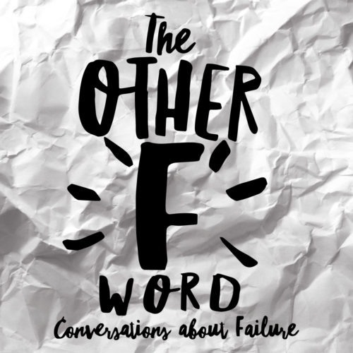 the-other-f-word-logo-1400x1400